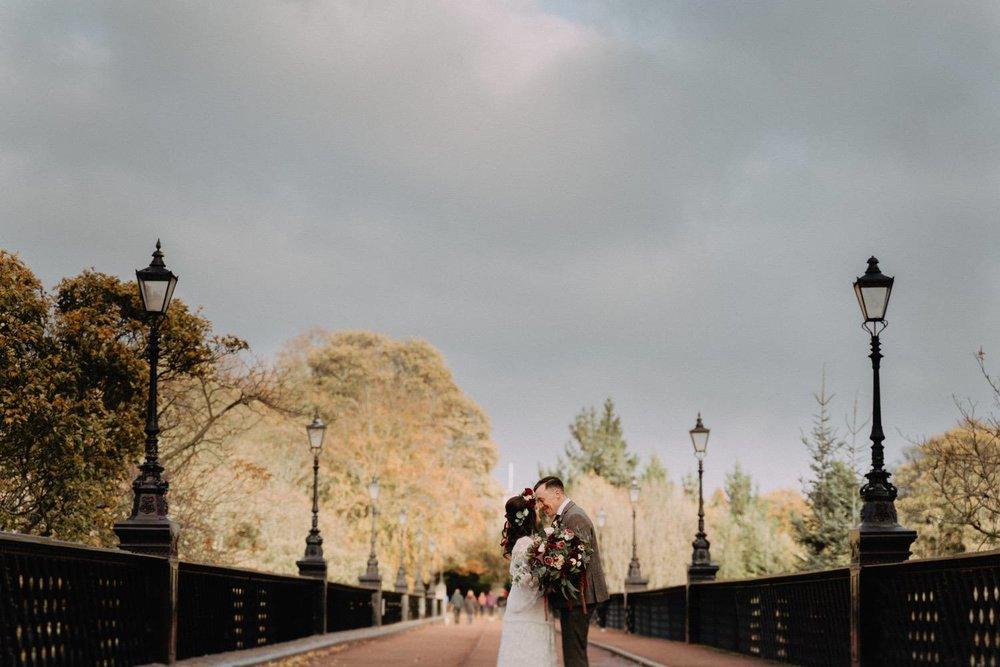 Wedding-Photographer-North-East-624.jpg