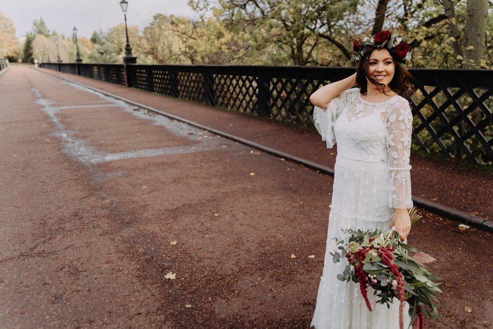 Wedding-Photographer-North-East-654.jpg