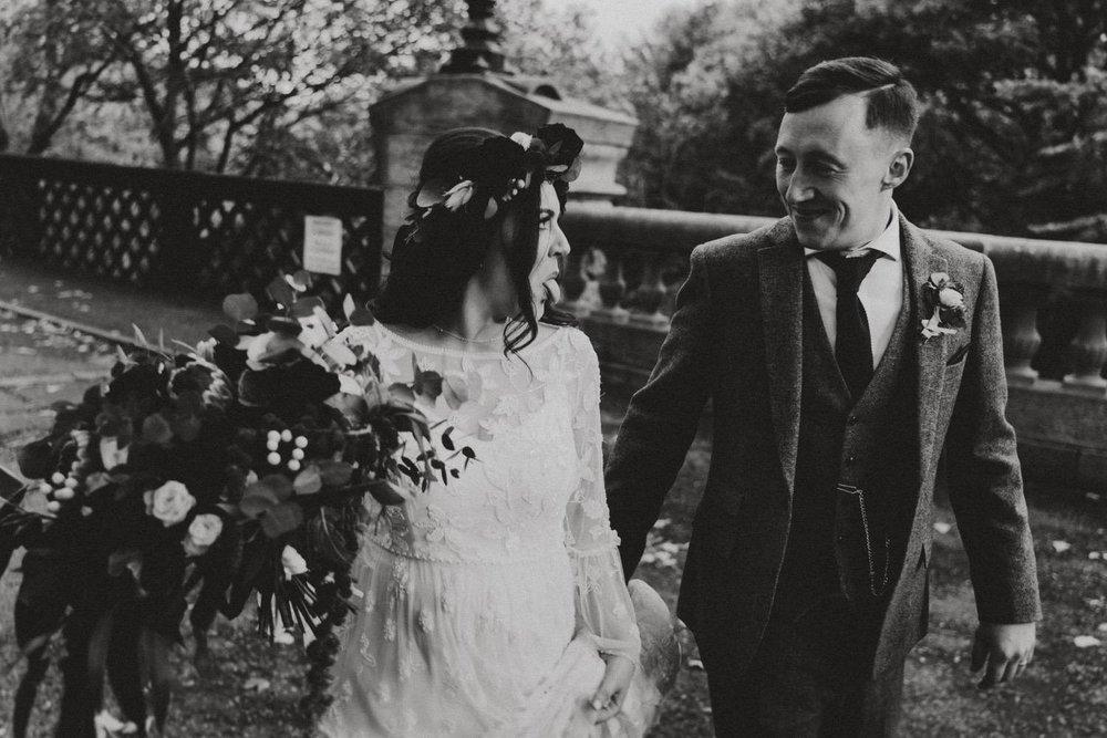 Wedding-Photographer-North-East-671.jpg