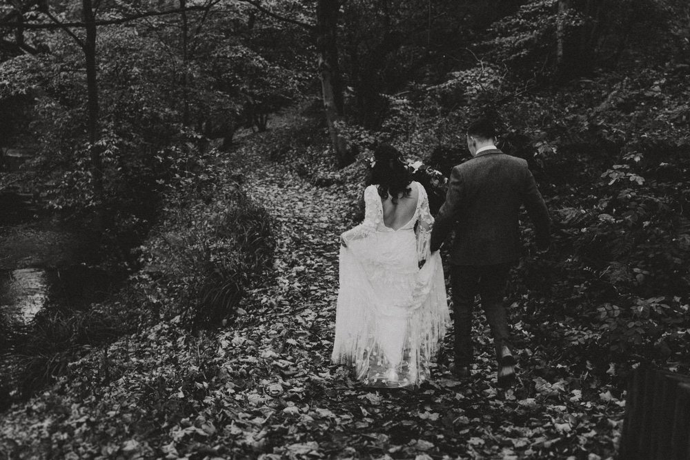 Wedding-Photographer-North-East-681.jpg