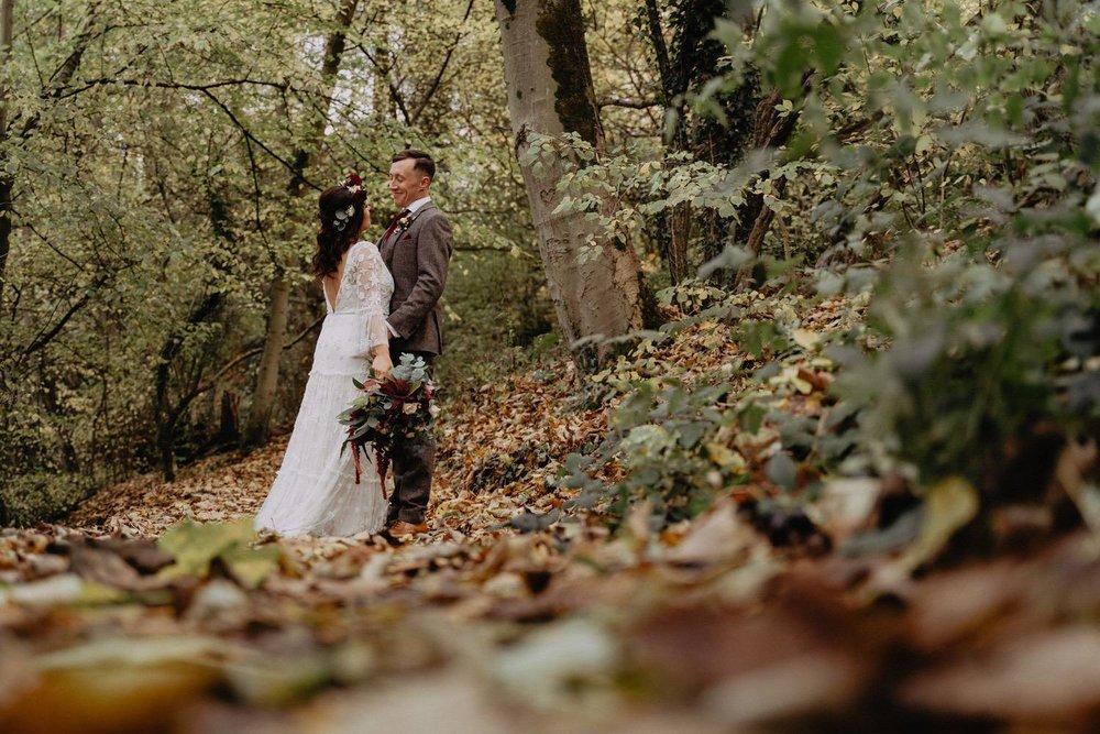 Wedding-Photographer-North-East-686.jpg
