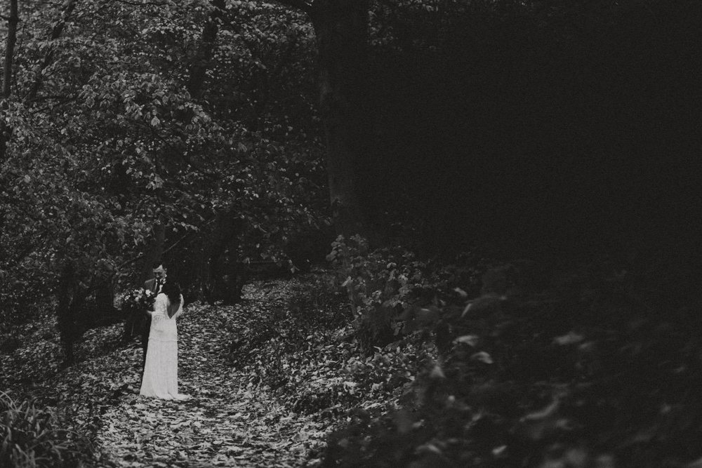 Wedding-Photographer-North-East-699.jpg