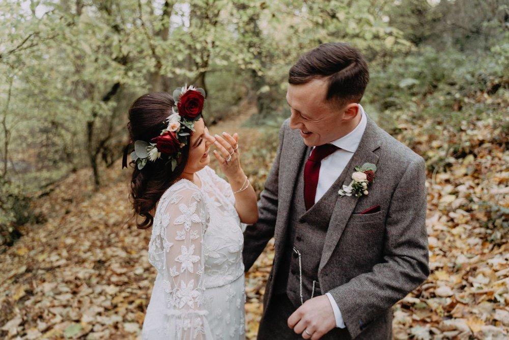 Wedding-Photographer-North-East-718.jpg