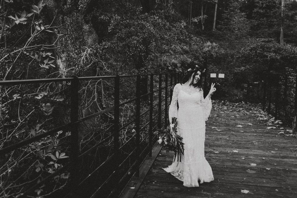 Wedding-Photographer-North-East-721.jpg
