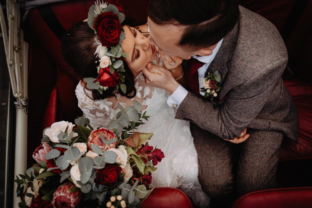 Wedding-Photographer-North-East-728.jpg