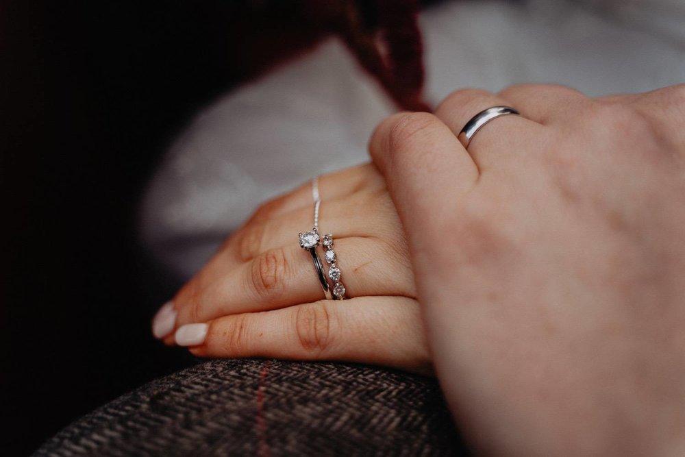 Wedding-Photographer-North-East-734.jpg