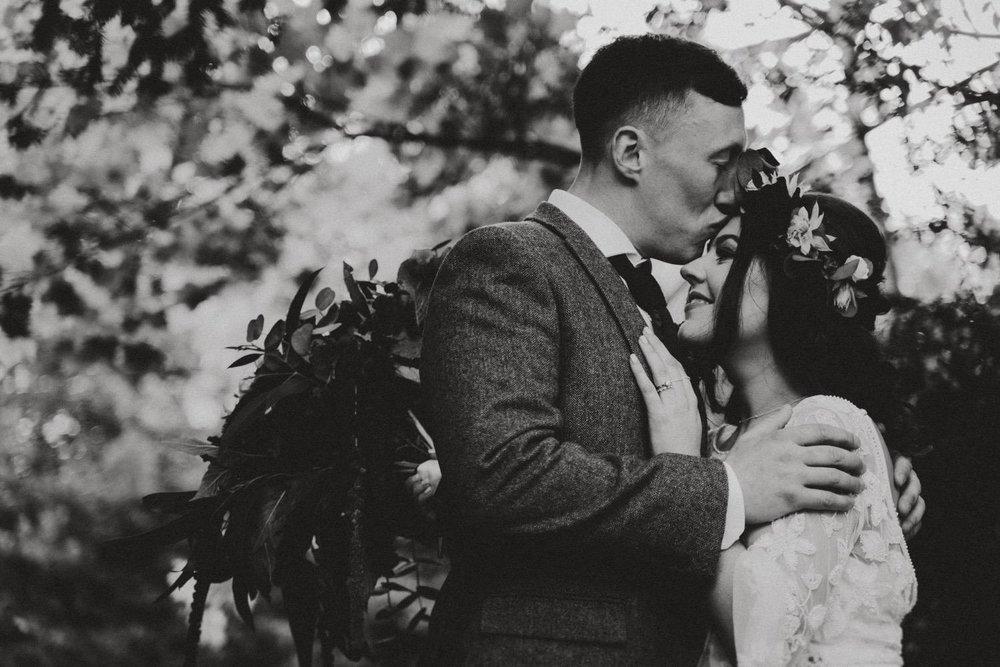 Wedding-Photographer-North-East-751.jpg