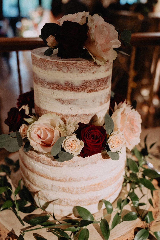 Wedding-Photographer-North-East-778.jpg