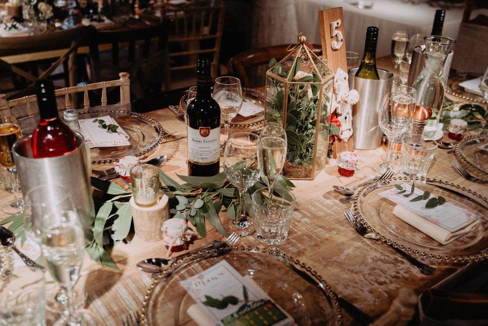 Wedding-Photographer-North-East-786.jpg