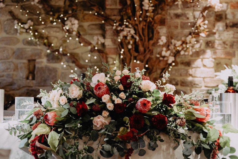 Wedding-Photographer-North-East-800.jpg