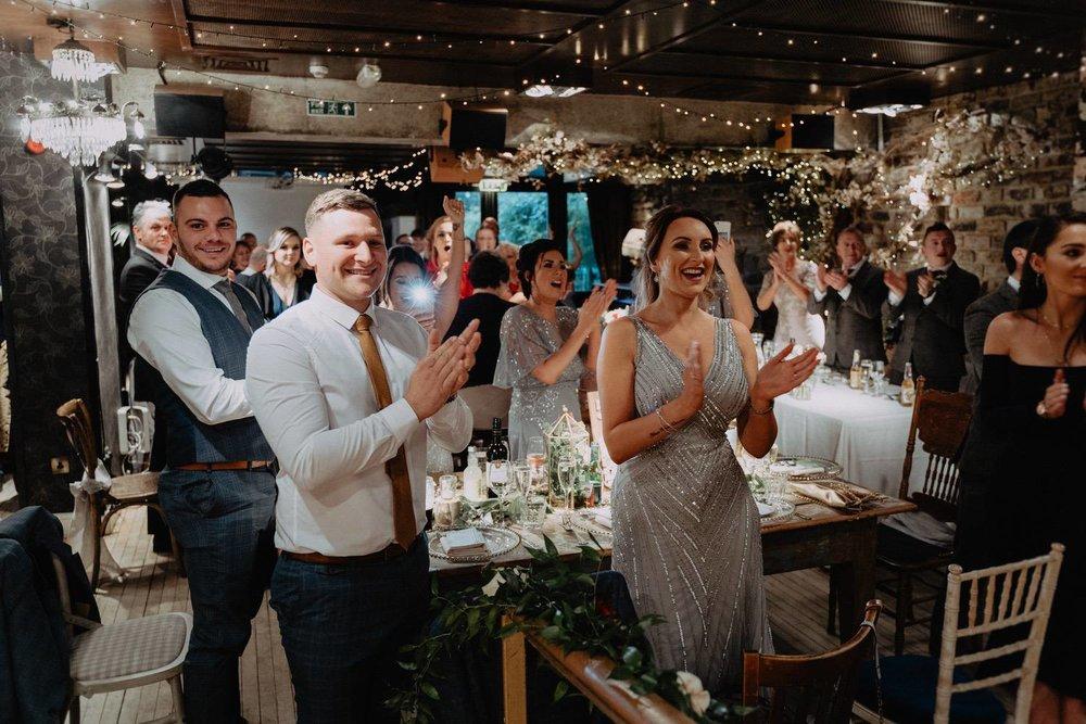Wedding-Photographer-North-East-820.jpg