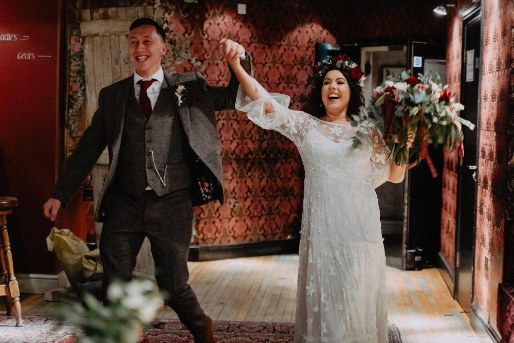 Wedding-Photographer-North-East-822.jpg