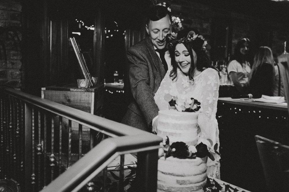 Wedding-Photographer-North-East-841.jpg