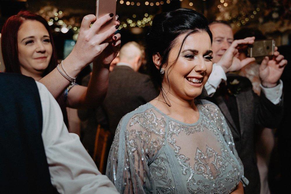 Wedding-Photographer-North-East-850.jpg
