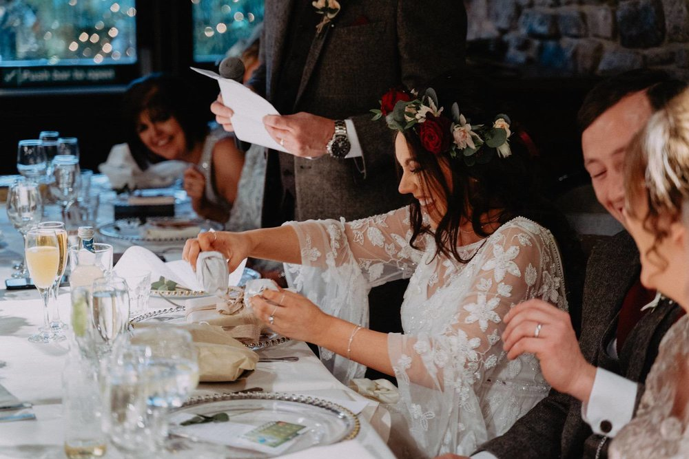 Wedding-Photographer-North-East-878.jpg
