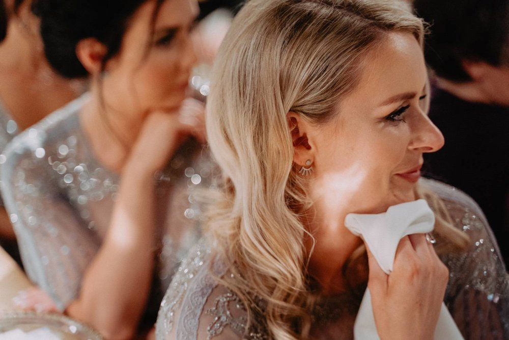 Wedding-Photographer-North-East-948.jpg