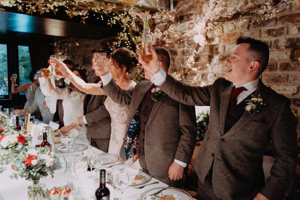Wedding-Photographer-North-East-950.jpg