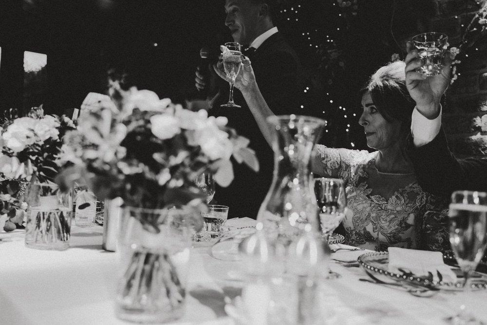 Wedding-Photographer-North-East-965.jpg