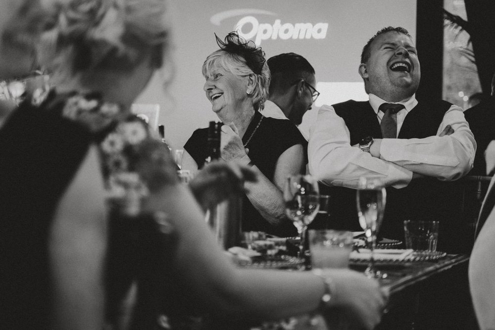 Wedding-Photographer-North-East-971.jpg
