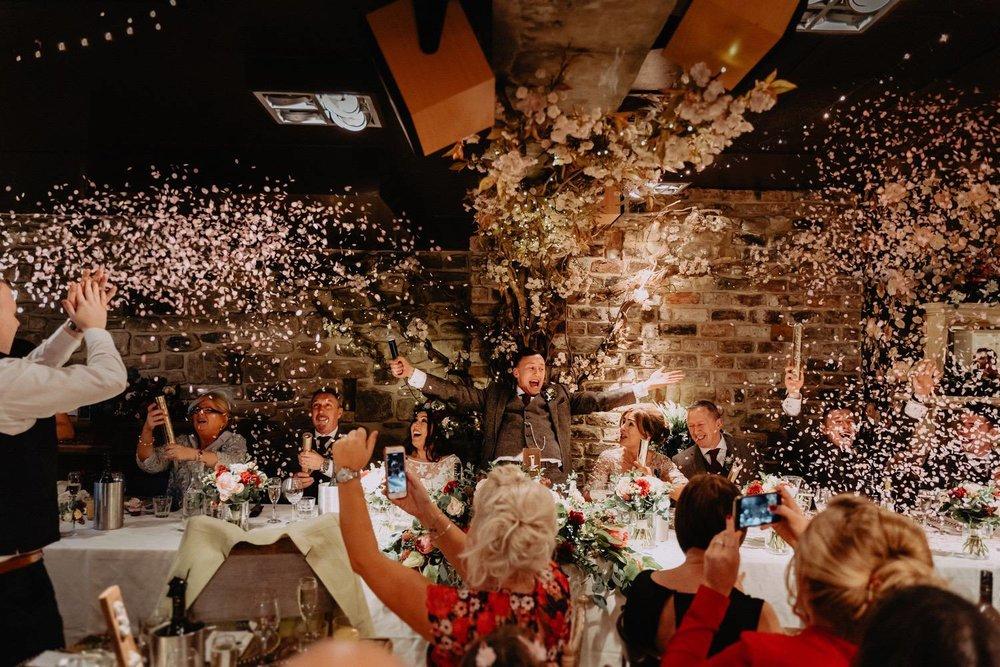 Wedding-Photographer-North-East-1011.jpg