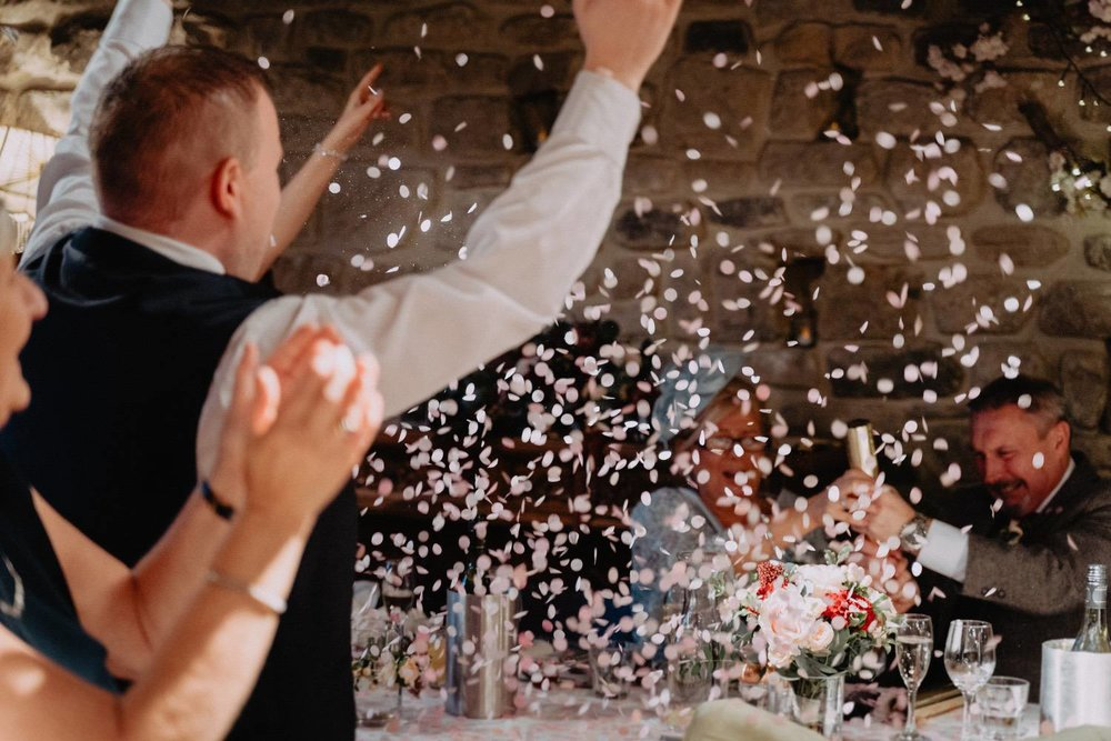 Wedding-Photographer-North-East-1021.jpg