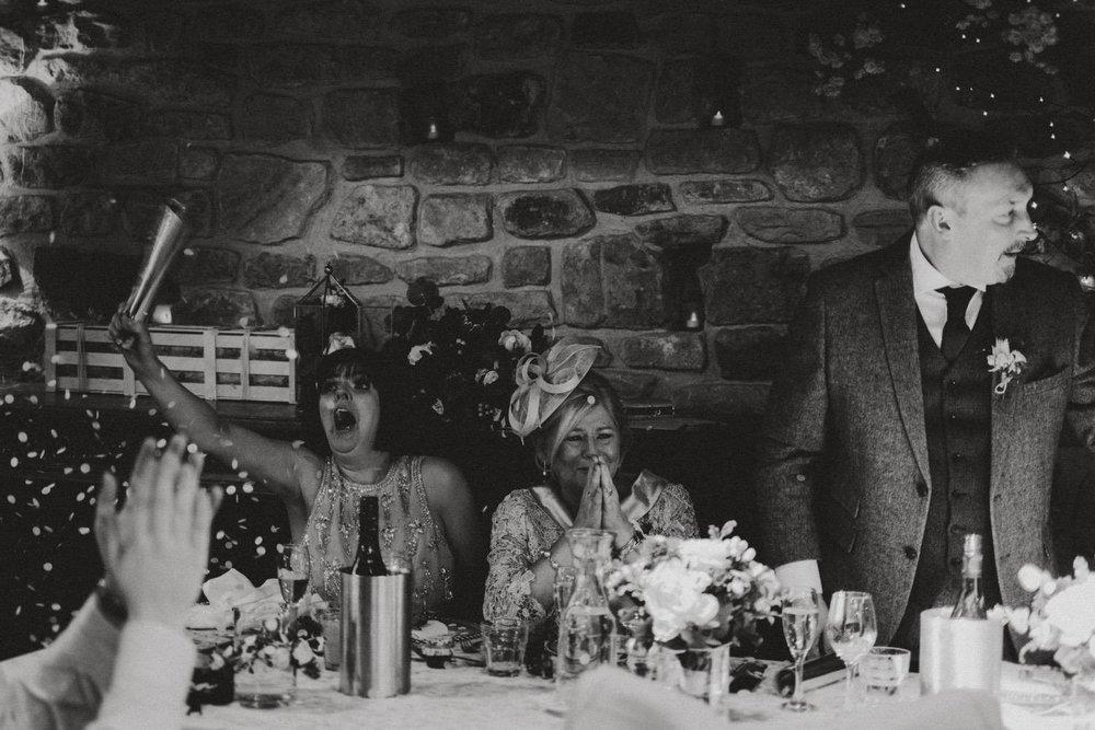 Wedding-Photographer-North-East-1024.jpg