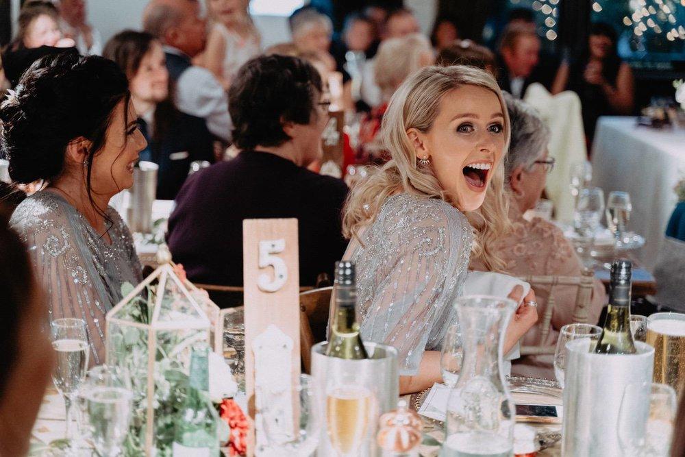 Wedding-Photographer-North-East-1039.jpg