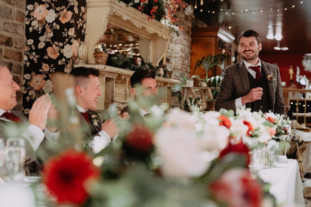 Wedding-Photographer-North-East-1077.jpg