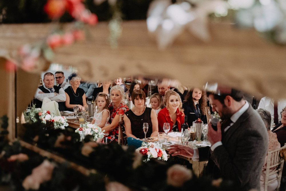 Wedding-Photographer-North-East-1097.jpg