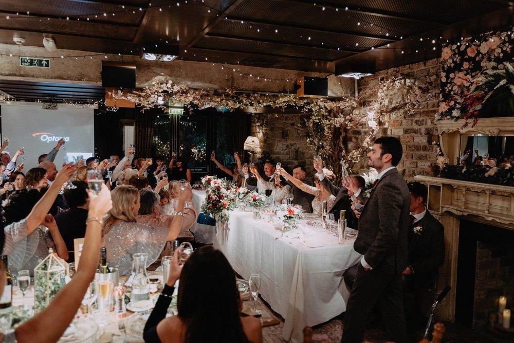 Wedding-Photographer-North-East-1103.jpg