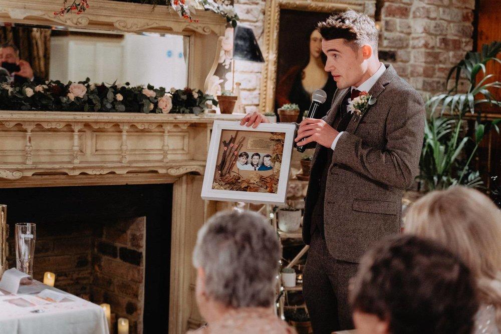 Wedding-Photographer-North-East-1115.jpg