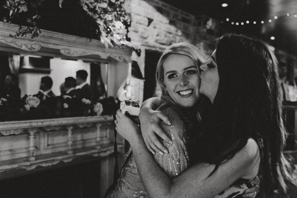 Wedding-Photographer-North-East-1132.jpg