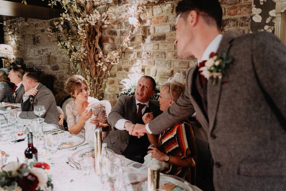 Wedding-Photographer-North-East-1141.jpg