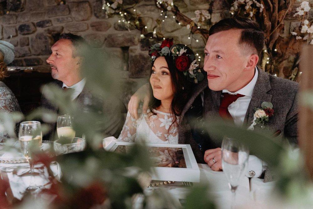 Wedding-Photographer-North-East-1145.jpg