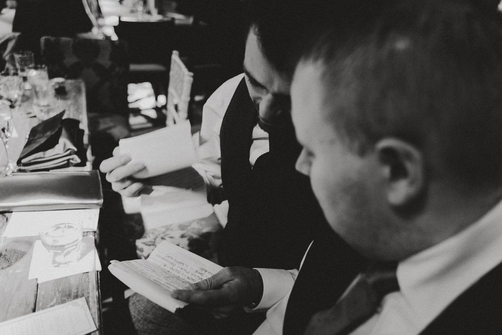 Wedding-Photographer-North-East-1168.jpg