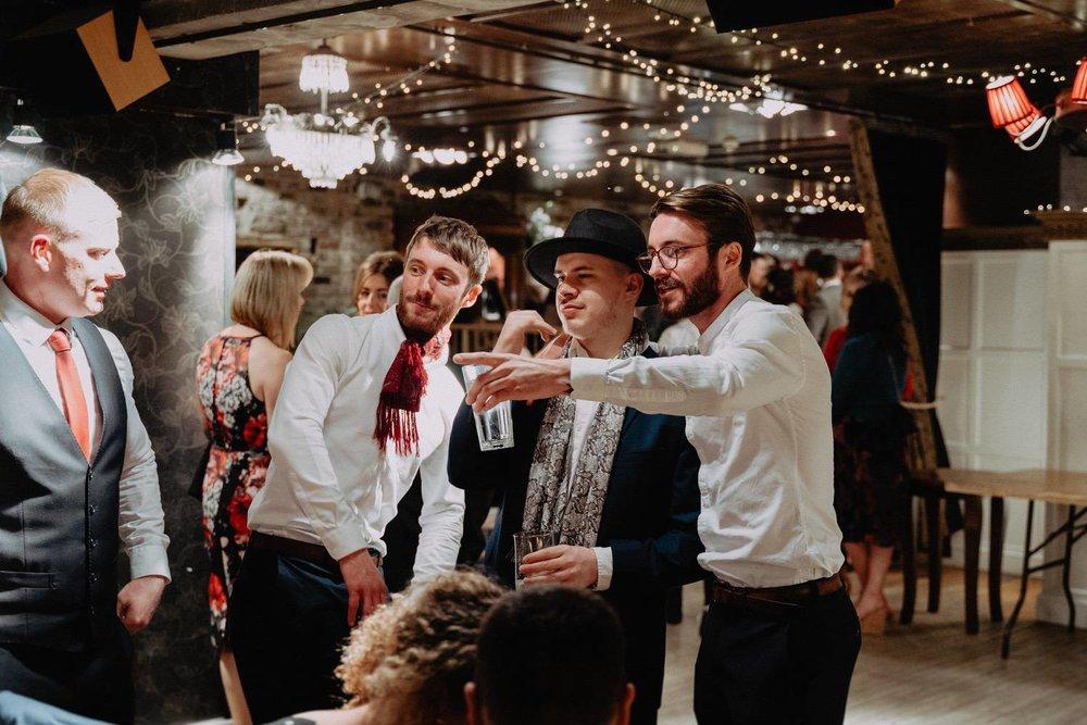 Wedding-Photographer-North-East-1179.jpg
