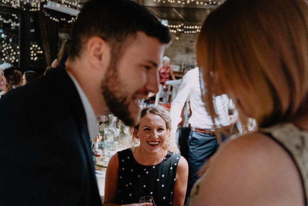 Wedding-Photographer-North-East-1197.jpg