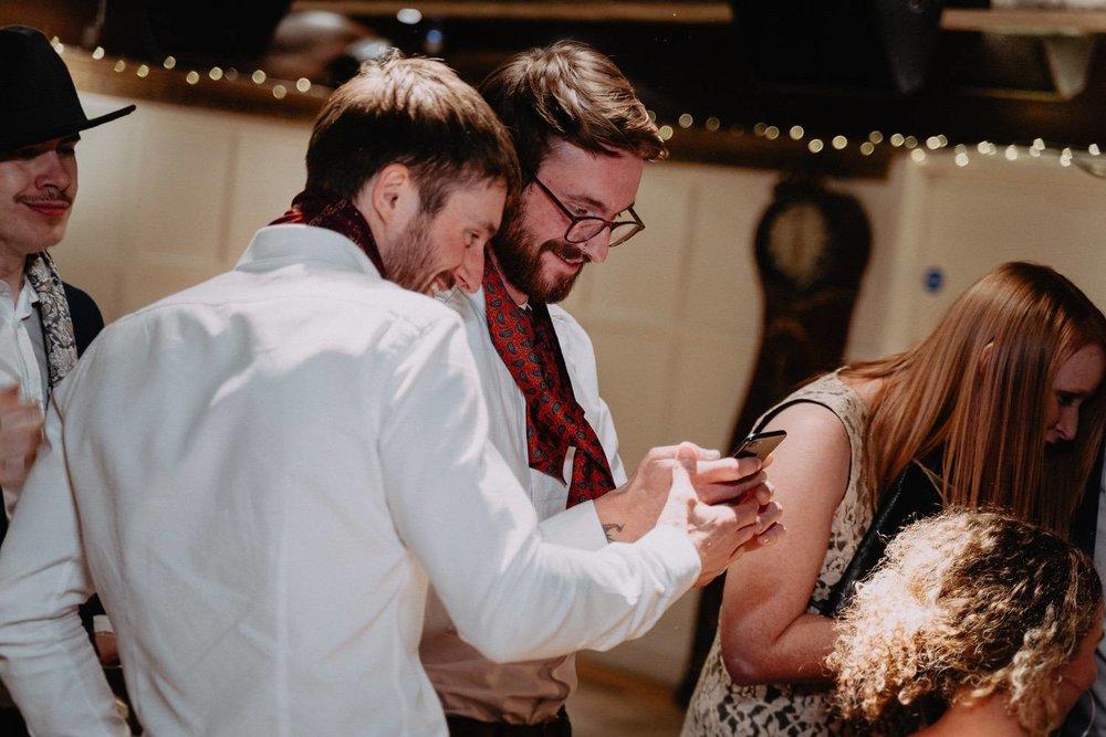 Wedding-Photographer-North-East-1207.jpg