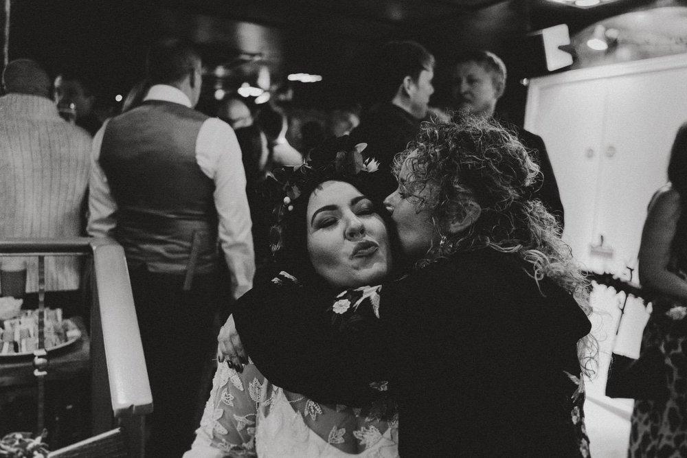 Wedding-Photographer-North-East-1216.jpg