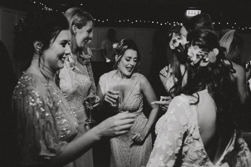 Wedding-Photographer-North-East-1258.jpg