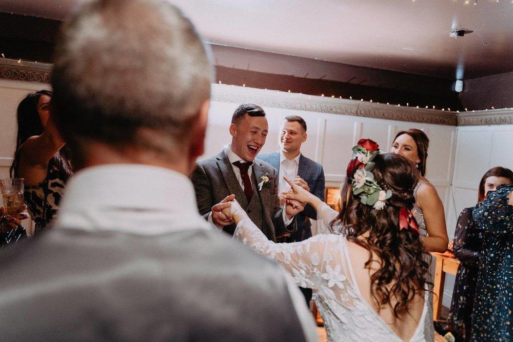 Wedding-Photographer-North-East-1349.jpg