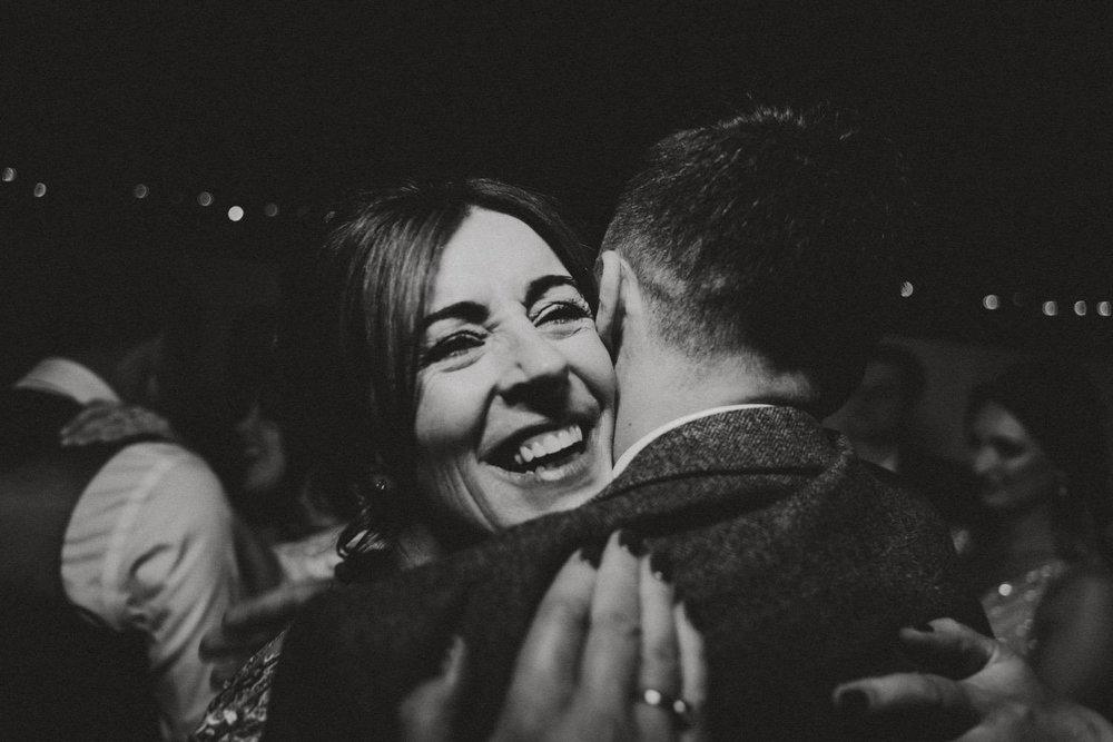 Wedding-Photographer-North-East-1366.jpg