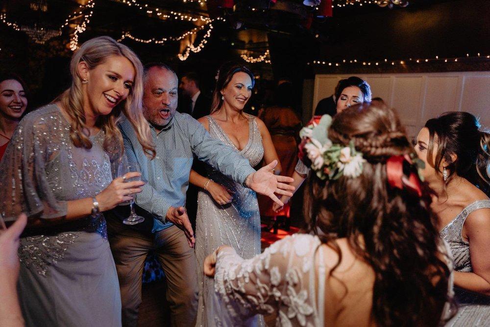 Wedding-Photographer-North-East-1399.jpg