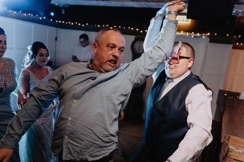 Wedding-Photographer-North-East-1421.jpg