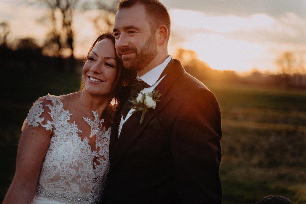 Wedding-Photographer-Matfen-Hall.jpg