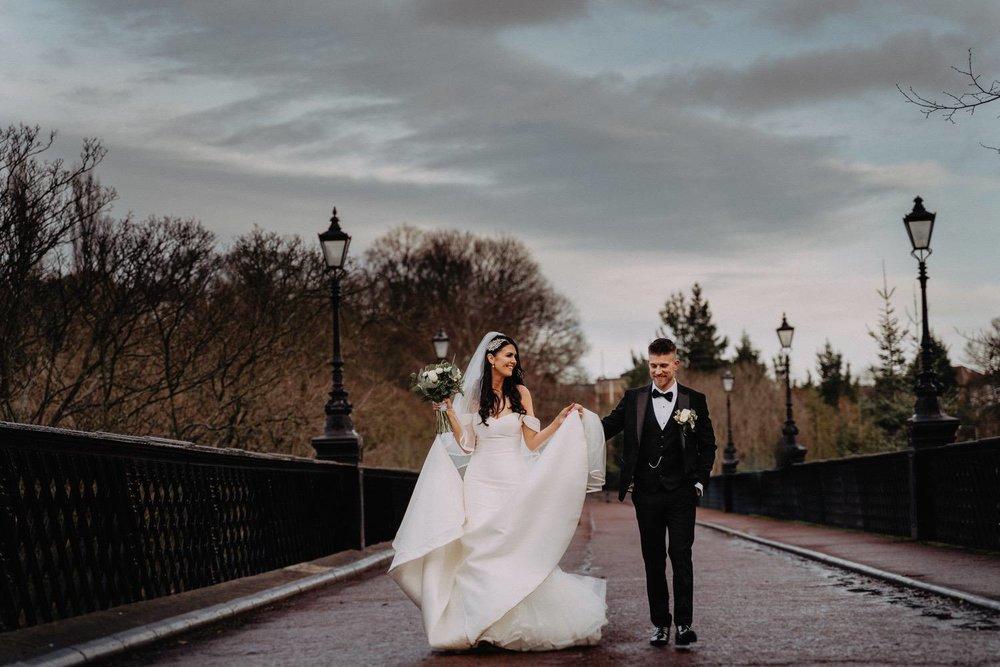 As-You-Like-It-Wedding-Photographer.jpg