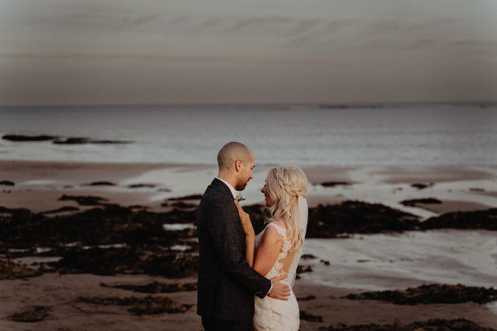 Newton-Hall-Wedding-Photographer.jpg