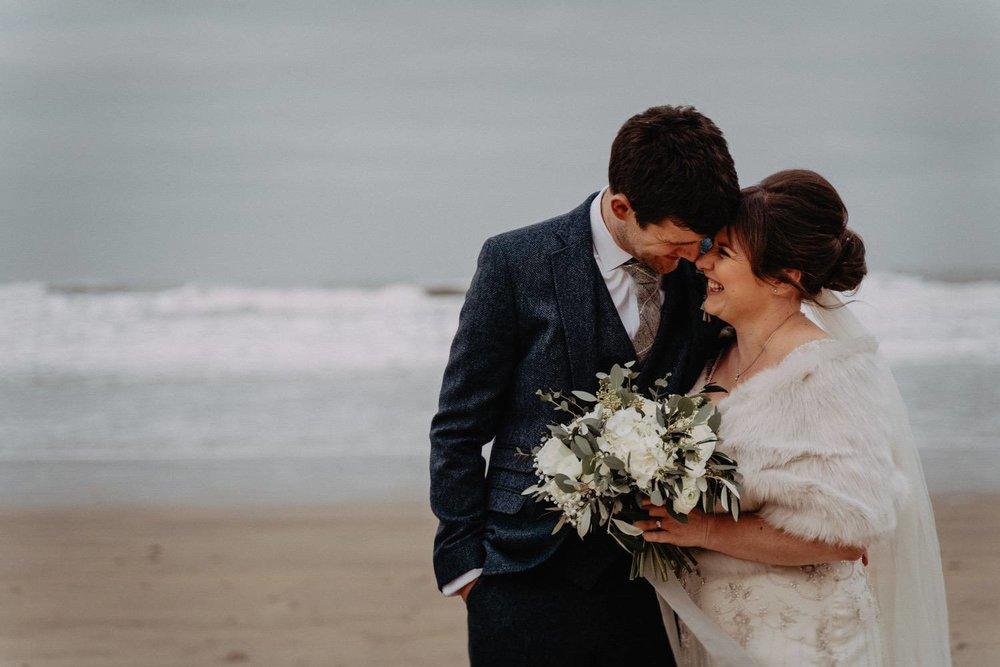 Wedding-Photographer-Northumberland.jpg