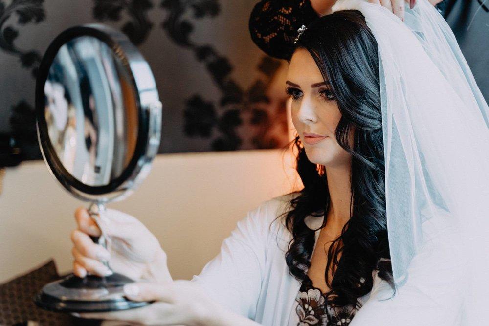 As-You-Like-It-Newcastle-Wedding-Photographer-1.jpg