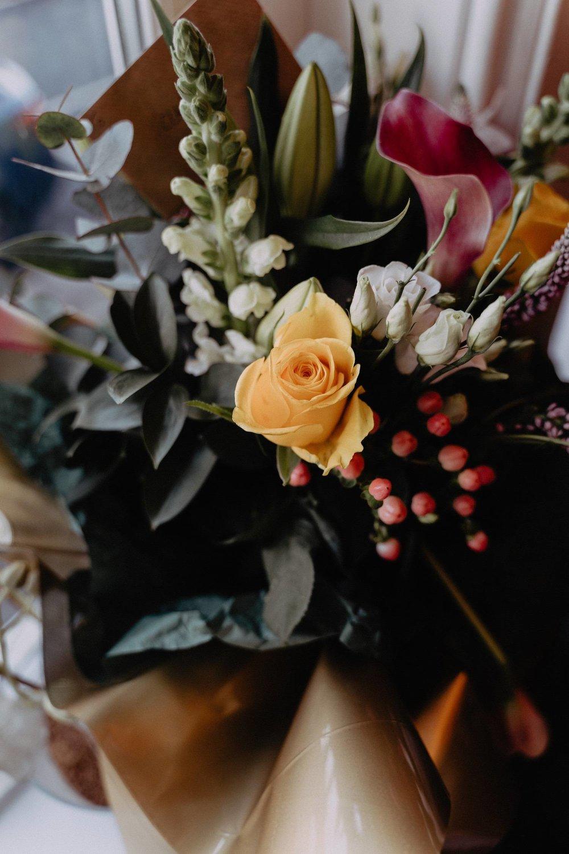 As-You-Like-It-Newcastle-Wedding-Photographer-4.jpg